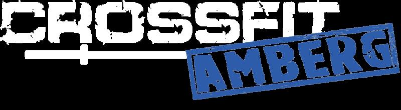 CrossFit Amberg